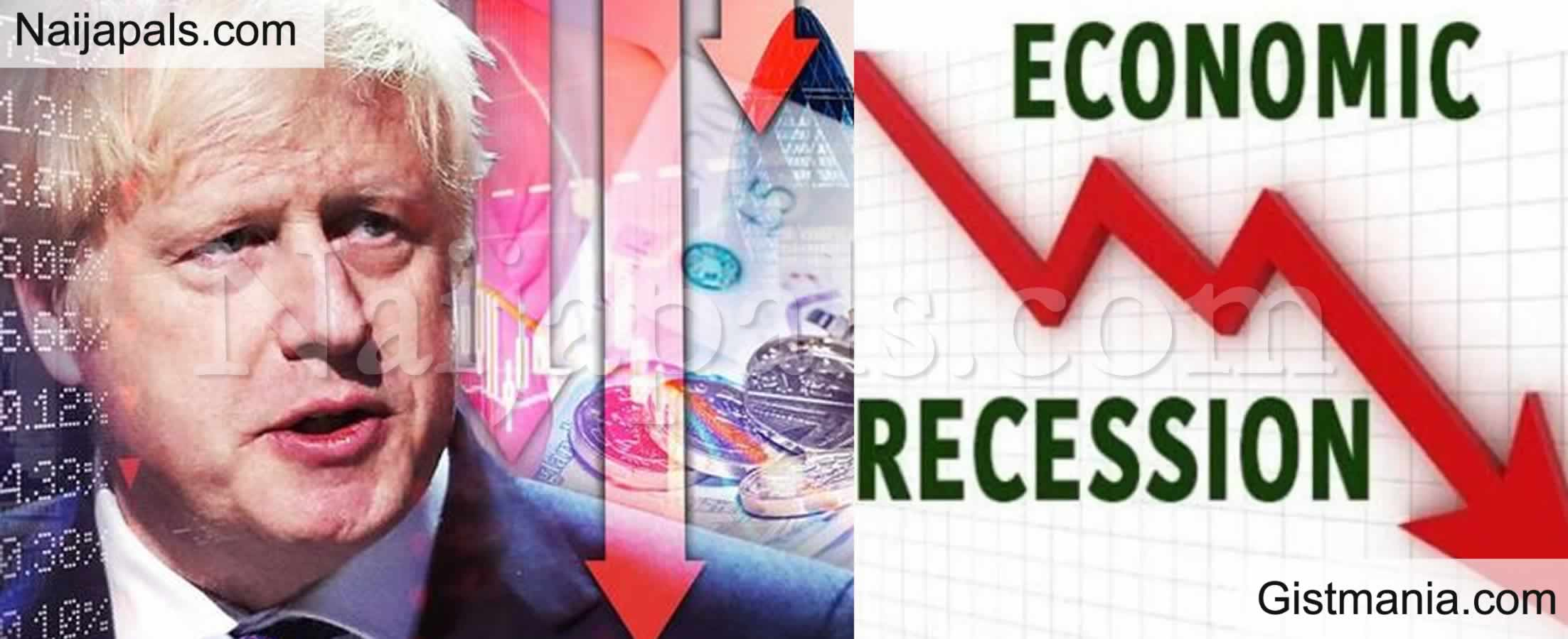 <img alt='.' class='lazyload' data-src='https://img.gistmania.com/emot/news.gif' /> <b>UK Falls into Recession For The First Time in 11 Years</b> Due to COVID-19 Pandemic
