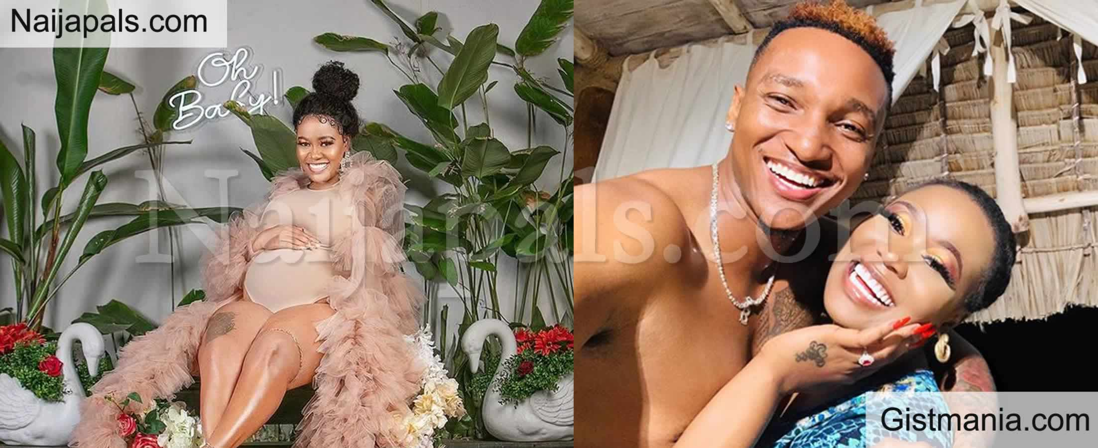 <img alt='.' class='lazyload' data-src='https://img.gistmania.com/emot/photo.png' /><b>Vera Sidika And Her Husband Are Expecting Their First Child</b>
