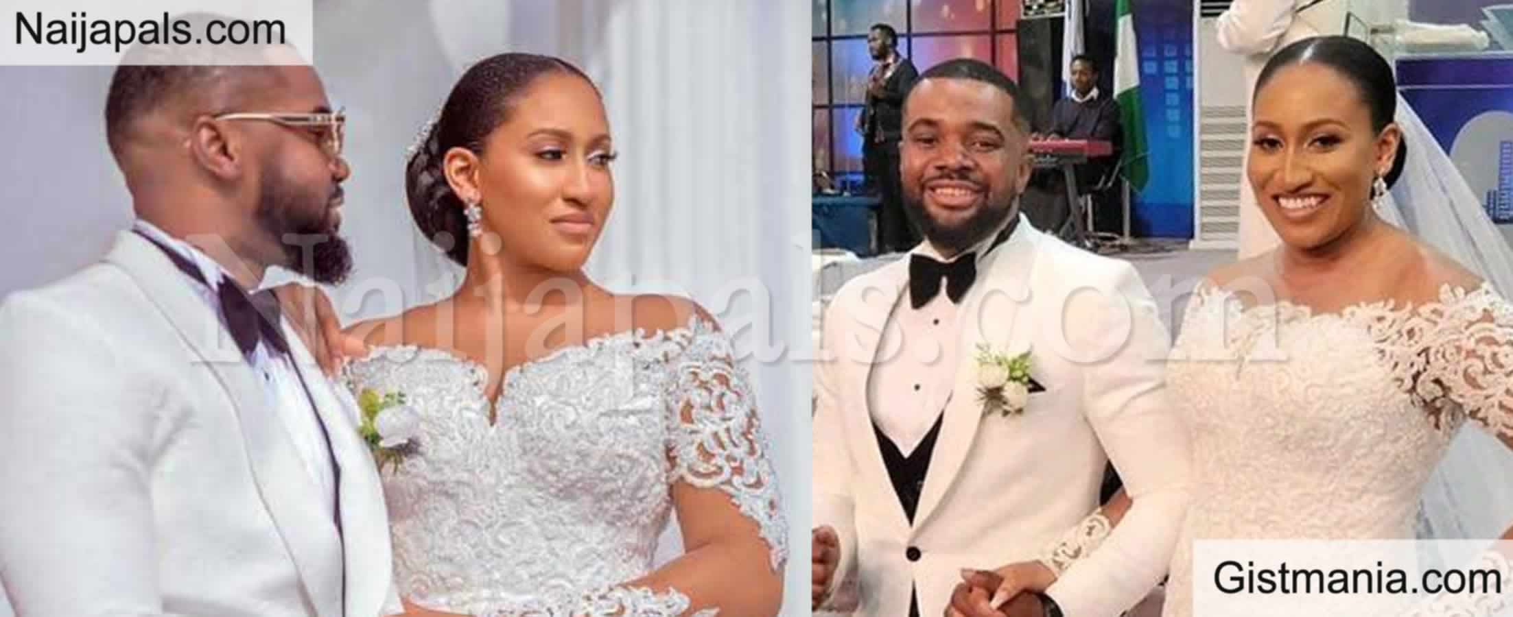 <img alt='.' class='lazyload' data-src='https://img.gistmania.com/emot/comment.gif' /> <b>My Wife Put Her Medical Profession On Hold To Help Me Build My Dreams</b>— Actor Williams Uchemba