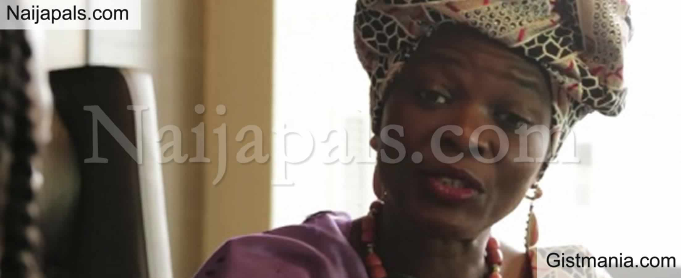 <img alt='.' class='lazyload' data-src='https://img.gistmania.com/emot/comment.gif' /> <b>3 Of The Armed Robbers Who Ambushed MKO Abiola Became Governors, Lawmakers </b>- MKO Abiola's Widow