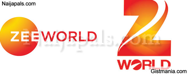 Zee World Africa Closes Down And Lots Of Women Are Sad