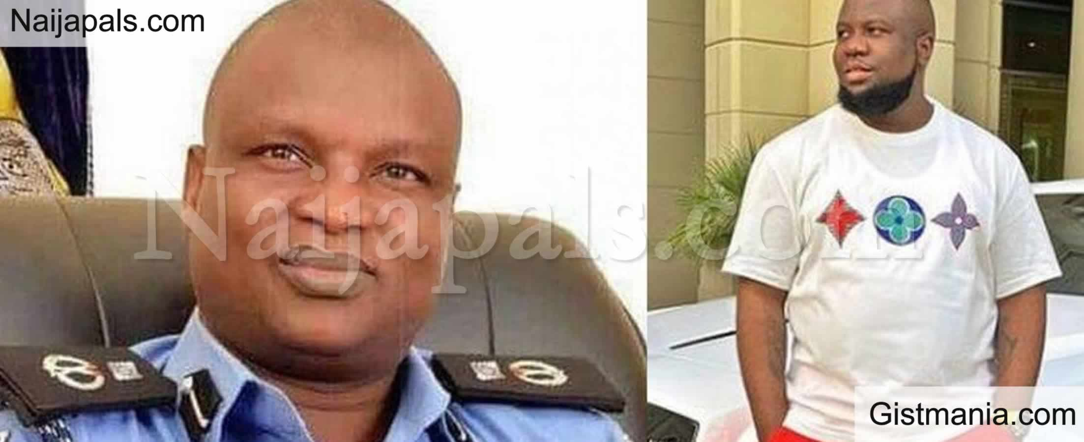 <img alt='.' class='lazyload' data-src='https://img.gistmania.com/emot/comment.gif' /> REVEALED! <b>Full Extract Of Abba Kyari's Conversation With Hushpuppi That Got Him in Trouble</b>