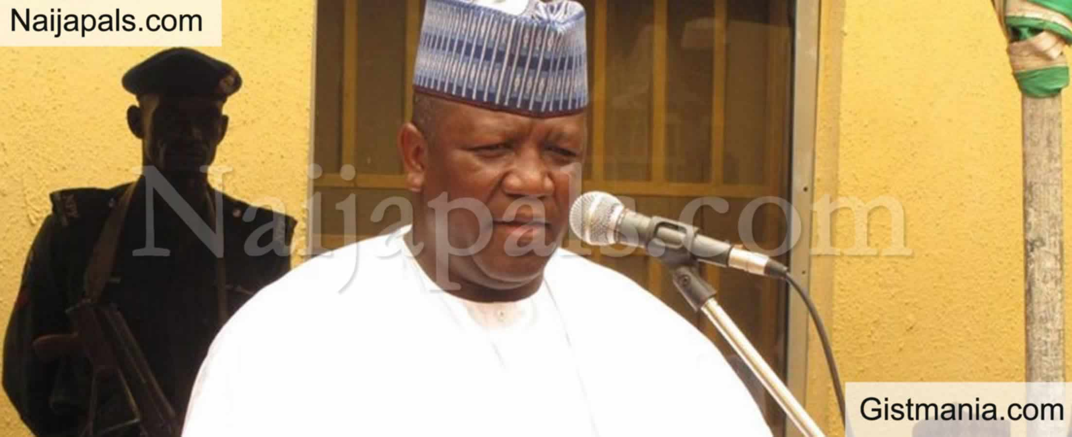 <img alt='.' class='lazyload' data-src='https://img.gistmania.com/emot/news.gif' /> <b>Court Orders Final Forfeiture Of Millions Found In Ex Zamfara Gov. Abdulaziz Yari Bank Account</b>