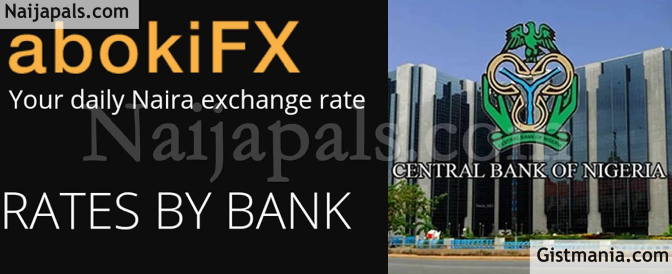 <img alt='.' class='lazyload' data-src='https://img.gistmania.com/emot/comment.gif' /> <b>AbokiFX Promises To Shut Down To See If It'll Help Naira Rise Again By Next Week</b>