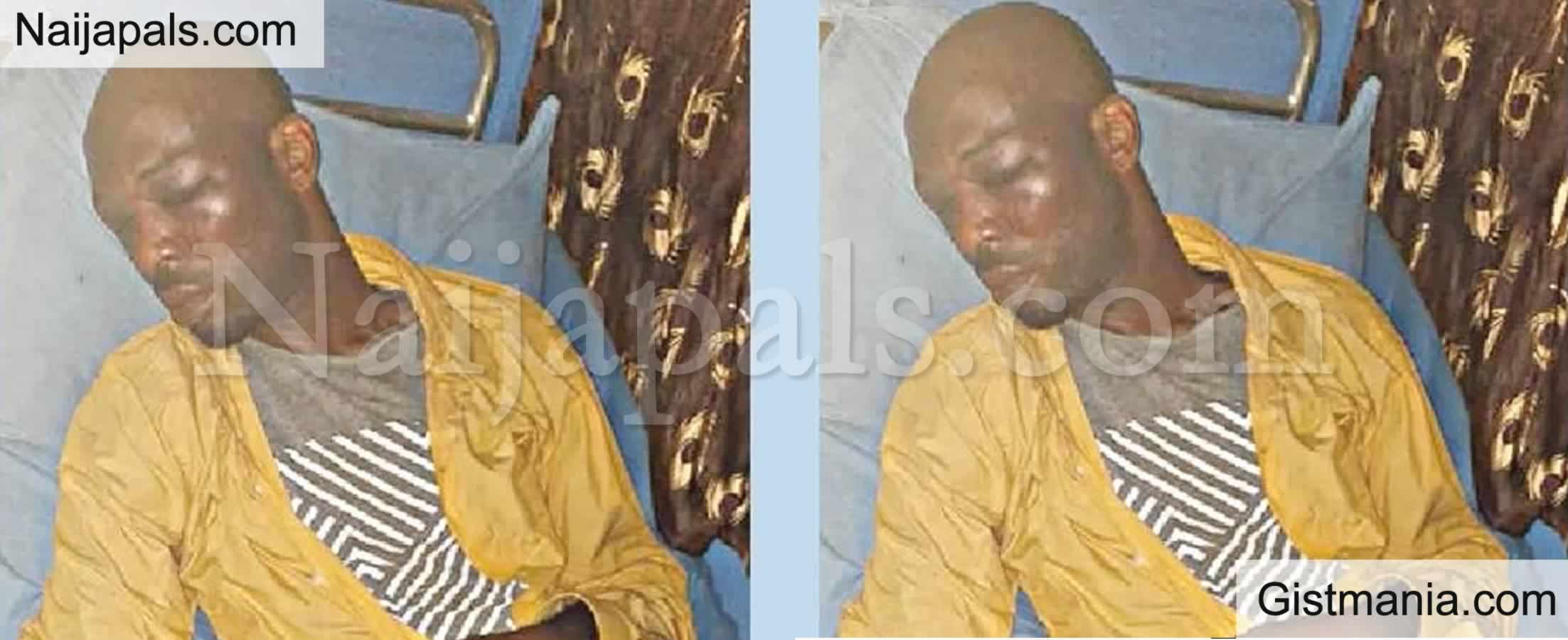 <img alt='.' class='lazyload' data-src='https://img.gistmania.com/emot/comment.gif' /> <b>How I Was Robbed By 'One Chance' Robbers In Lagos Says Accountant, Saheed Ogungbenro</b>