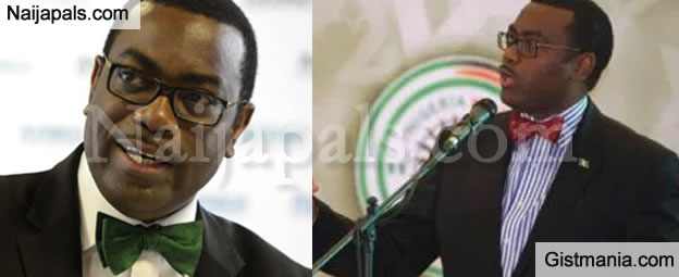 <img alt='.' class='lazyload' data-src='https://img.gistmania.com/emot/comment.gif' /> <b>Adesina Frowns At Nigerians Paying High Taxes, Provide Water, Electricity For Themselves</b>