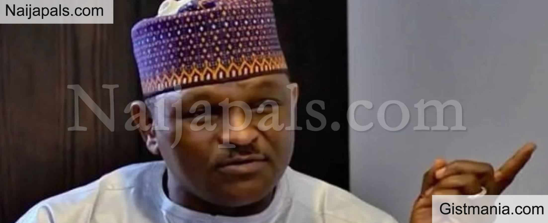 <img alt='.' class='lazyload' data-src='https://img.gistmania.com/emot/news.gif' /> <b>Abacha Did Not Die After Eating Apples From Prostitutes' </b>–  Al-Mustapha Reveals