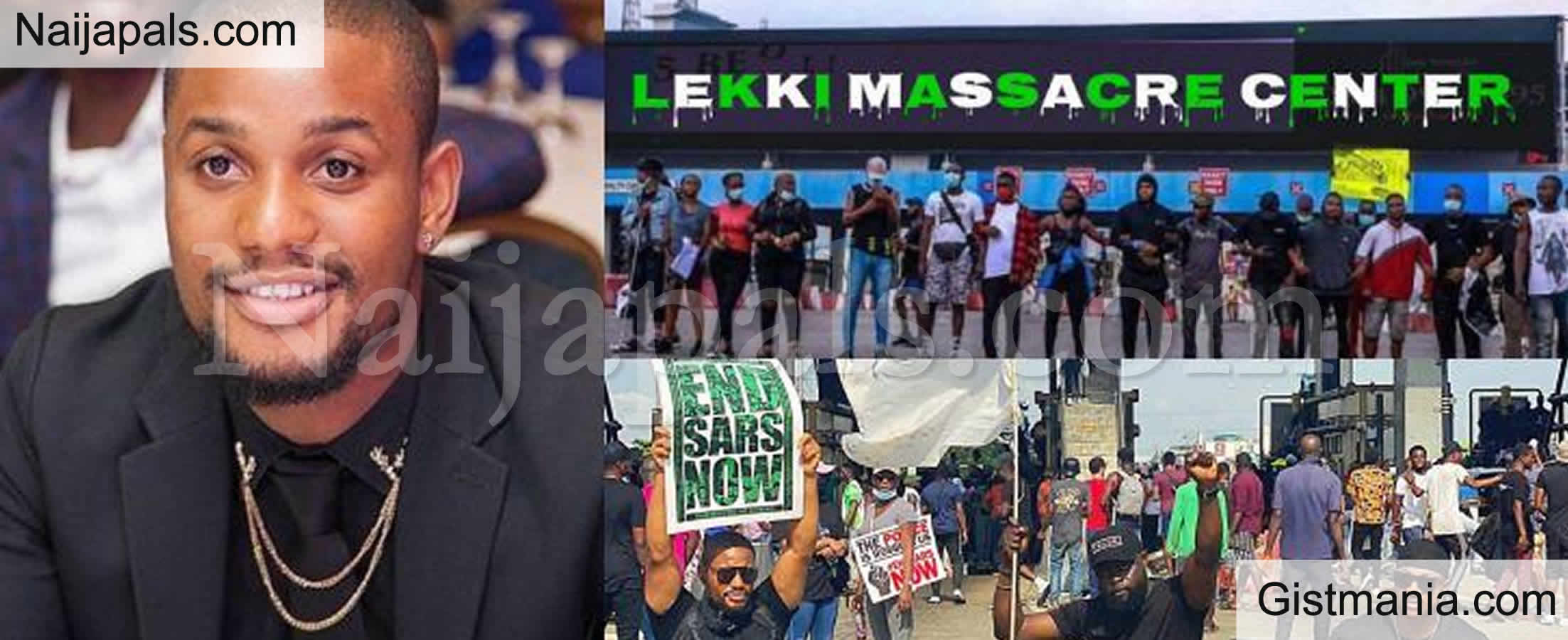 <img alt='.' class='lazyload' data-src='https://img.gistmania.com/emot/comment.gif' /> <b>Lekki Tollgate Should Monument In Memory Of Protesters Who Lost Their Lives Says Alex Ekubo</b>