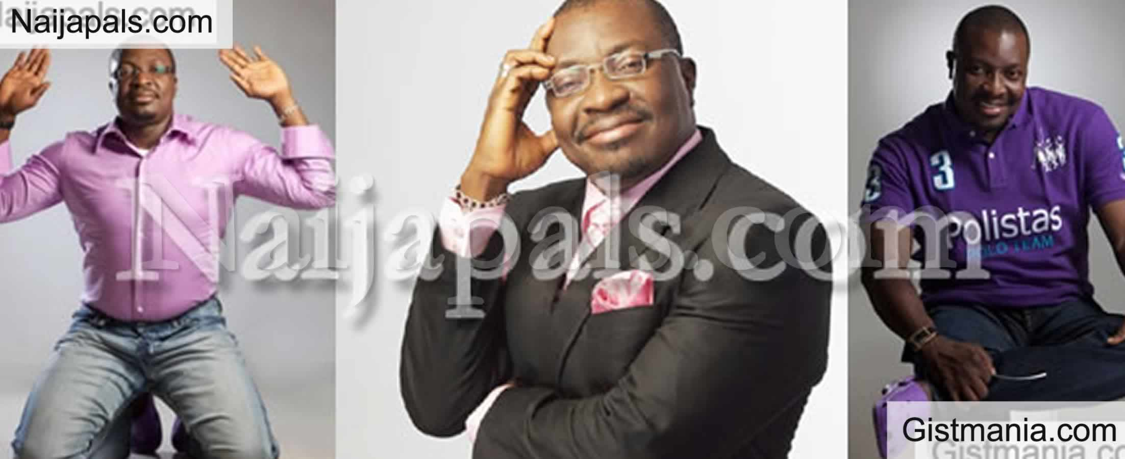 <img alt='.' class='lazyload' data-src='https://img.gistmania.com/emot/comment.gif' /> <b>Comedy Godfather and Motivational Speaker, Ali Baba Embroiled In Infidelity Scandal</b>