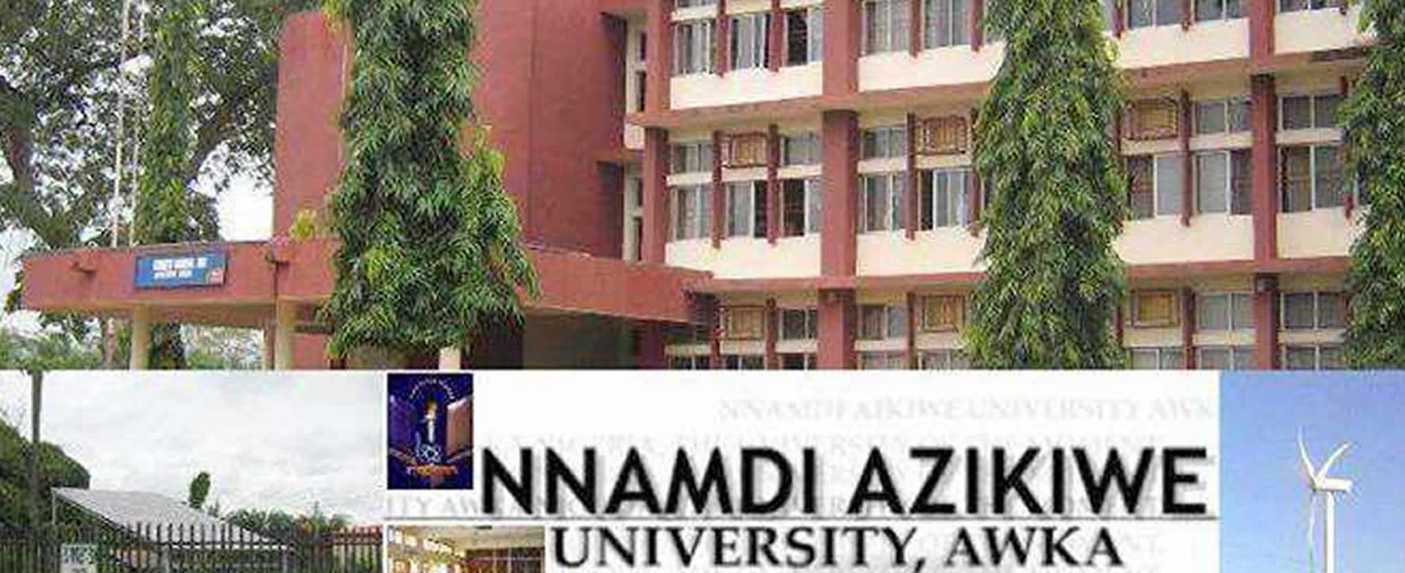 <img alt='.' class='lazyload' data-src='https://img.gistmania.com/emot/news.gif' /> List: <b>Complete Names Of Fake Universities In Nigeria Released By NUC</b>