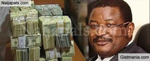 <img alt='.' class='lazyload' data-src='https://img.gistmania.com/emot/comment.gif' /> <b>EX NNPC Boss, Andrew Yakubu Charged For Fraud Says $9.7m Found In His House Were Gifts</b>
