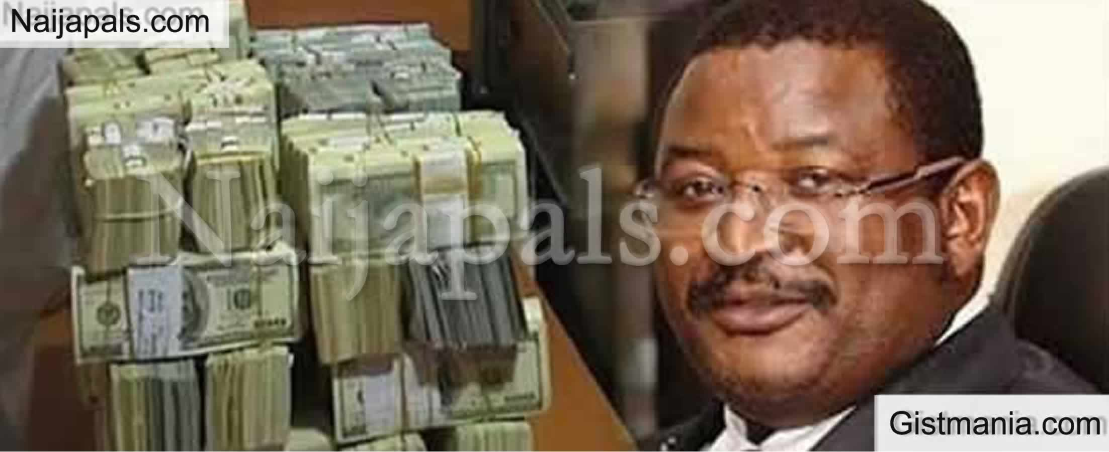 <img alt='.' class='lazyload' data-src='https://img.gistmania.com/emot/comment.gif' /> <b>Ex NNPC GMD, Andrew Yakubu Denies Money Recovered From His Kaduna Residence</b>