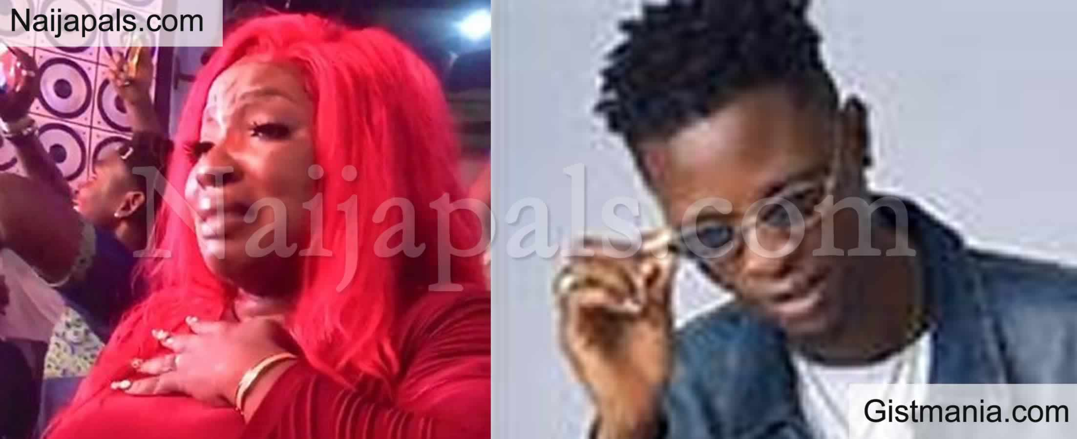 <img alt='.' class='lazyload' data-src='https://img.gistmania.com/emot/comment.gif' /> BBNaija 2020: <b>Actress, Anita Gets Emotional As Laycon Is Declared Winner</b>