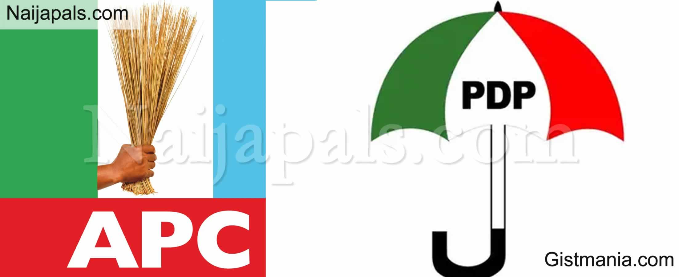 <img alt='.' class='lazyload' data-src='https://img.gistmania.com/emot/comment.gif' /> <b>PDP Dares Buhari, APC To Expose Boko Haram Sponsors, Alleges That He's Part Of Them</b>