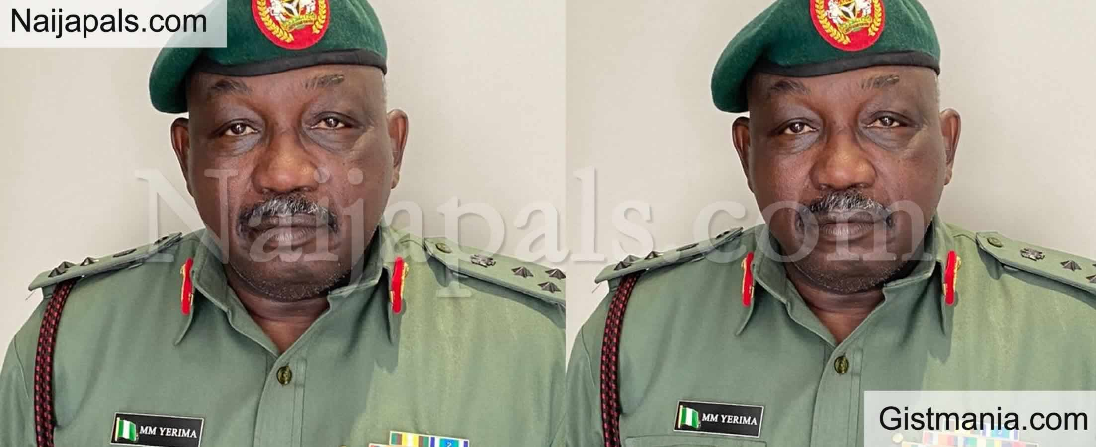 <img alt='.' class='lazyload' data-src='https://img.gistmania.com/emot/comment.gif' /> <b>Nigerian Army Debunks Report of Revenge Mission in Abia</b>
