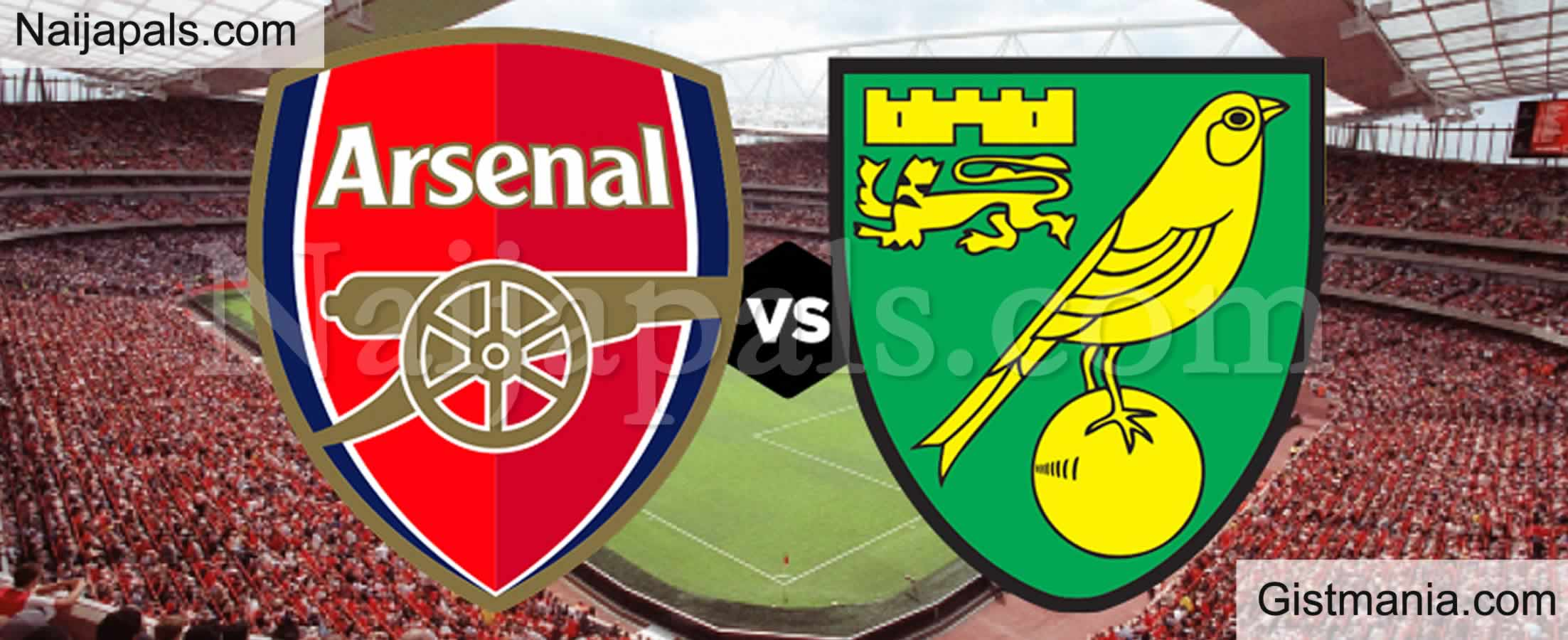 arsenal vs norwich city - photo #41