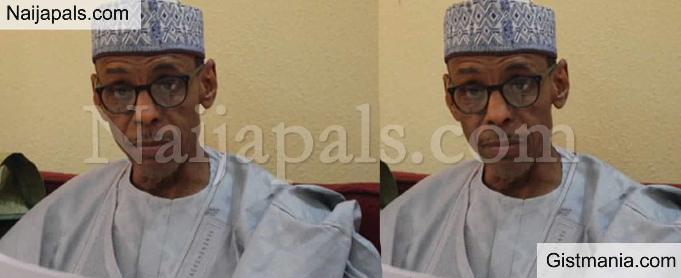 <img alt='.' class='lazyload' data-src='https://img.gistmania.com/emot/comment.gif' /> <b>North Can Survive Without Billions Generated From Southern States</b> - Hakeem Baba-Ahmed Says