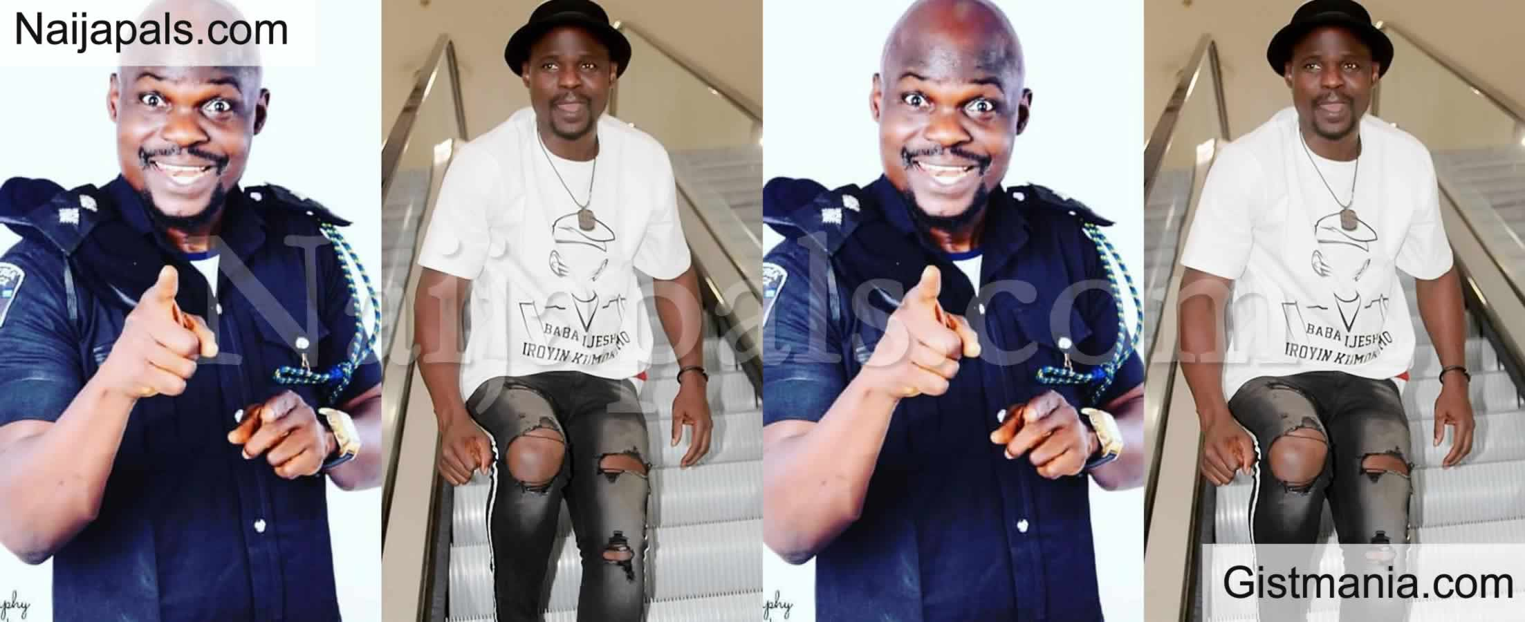 <img alt='.' class='lazyload' data-src='https://img.gistmania.com/emot/news.gif' /> BREAKING: <b>Actor, Baba Ijesha Detained By Police For Alleged Sexual Assault Granted Bail</b>