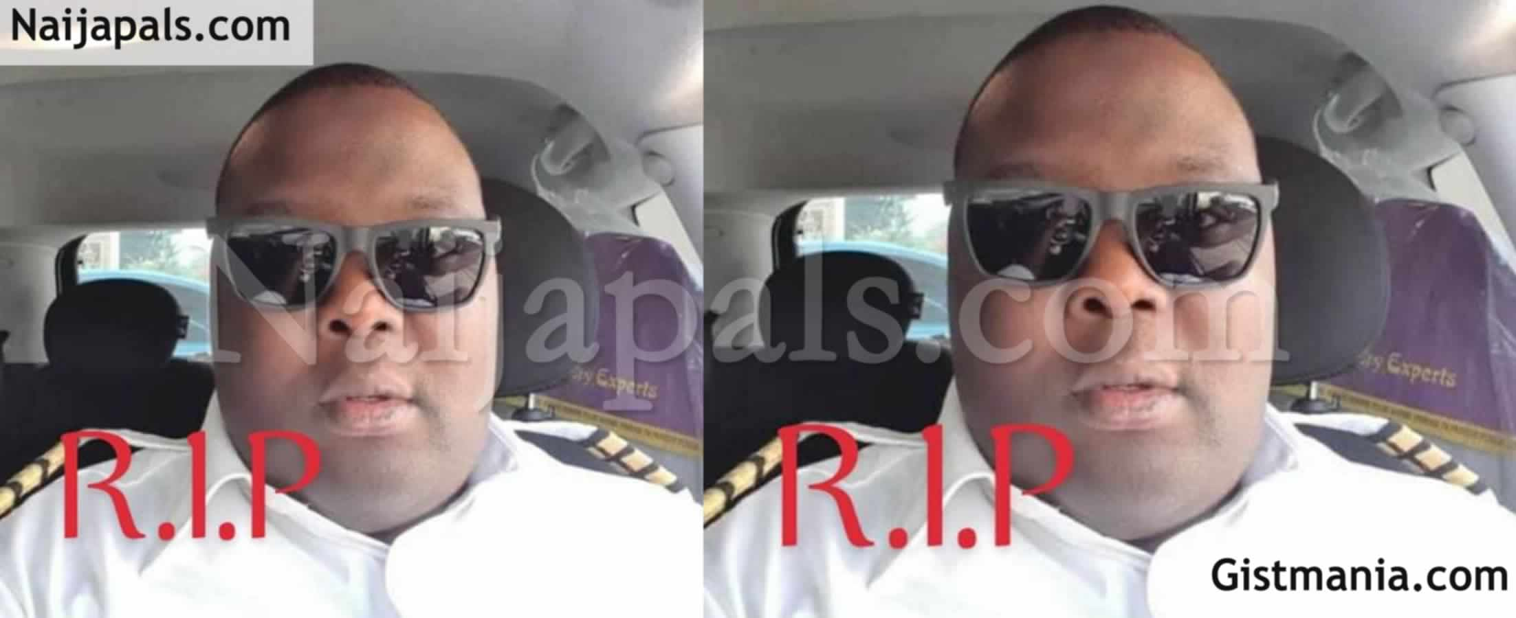 <img alt='.' class='lazyload' data-src='https://img.gistmania.com/emot/news.gif' /> <b>Car Of Murdered Pilot Na'allah Found In Niger Republic, </b>2 Suspects Arrested