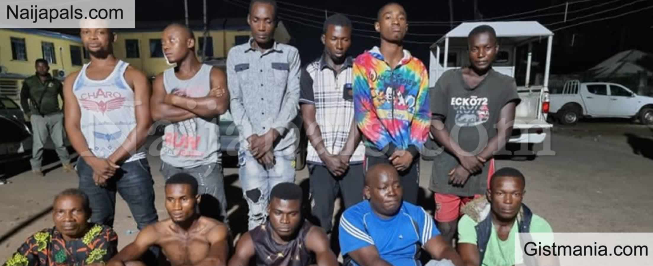 <img alt='.' class='lazyload' data-src='https://img.gistmania.com/emot/comment.gif' /> <b>Imo DPO, Fatmann Dooiyor Killed As Police Repel Bandit Attack In The Community</b>