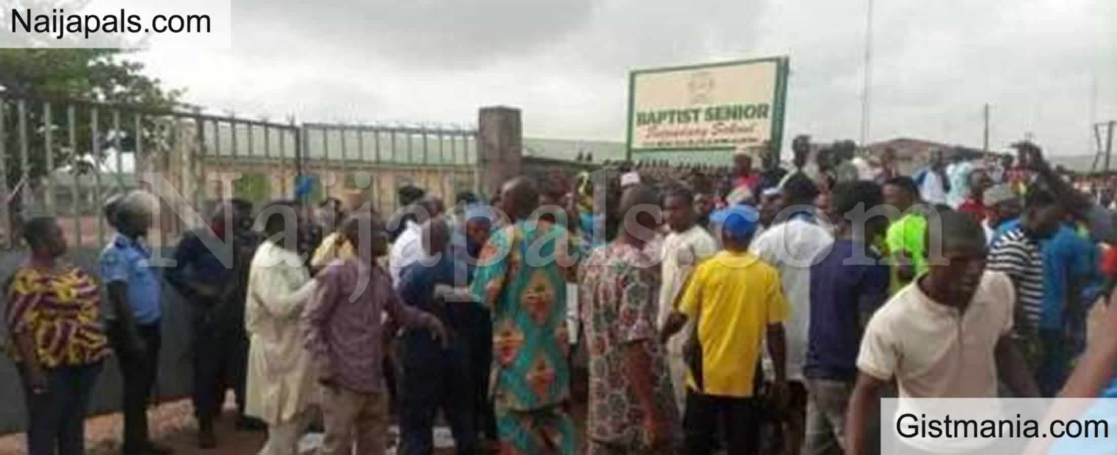 <img alt='.' class='lazyload' data-src='https://img.gistmania.com/emot/comment.gif' /><b> Parents Of Freed AFAKA Students Debunks Reports That Their Children Were Sexually Molested</b>