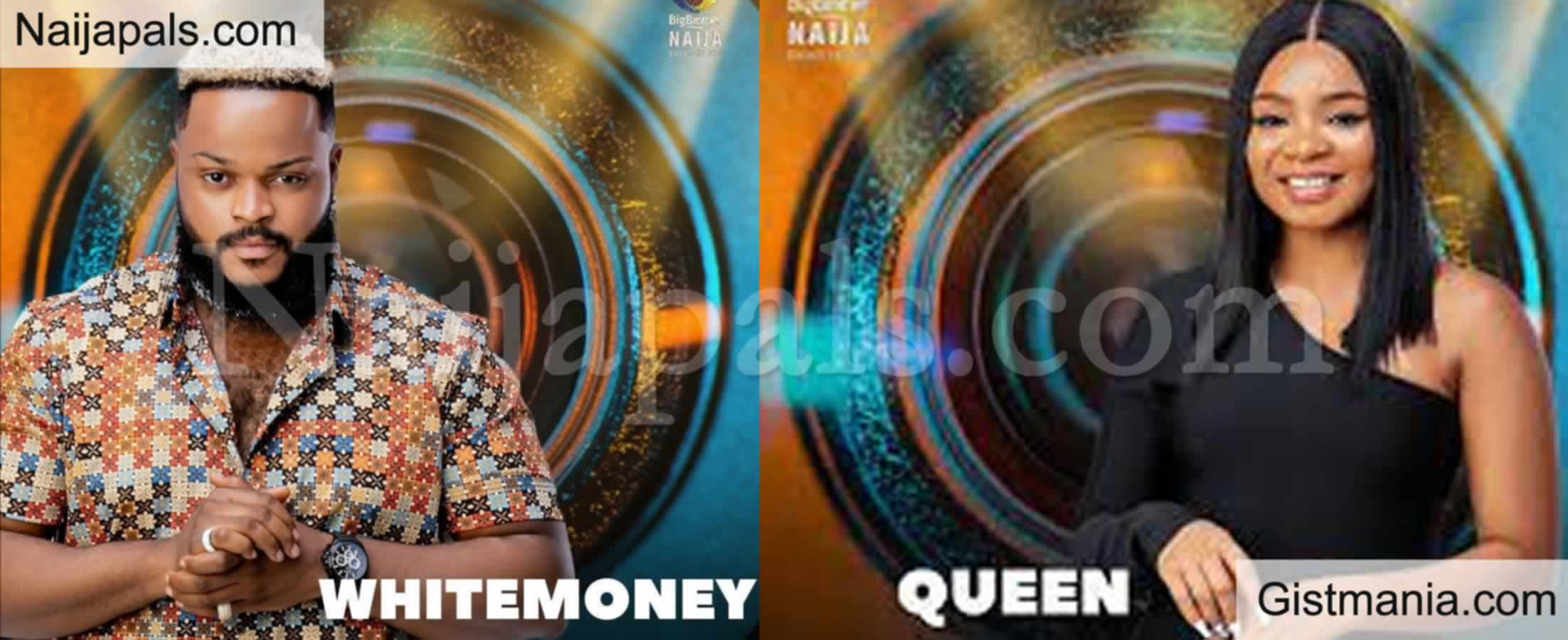 <img alt='.' class='lazyload' data-src='https://img.gistmania.com/emot/comment.gif' /> <b>Big Brother Introduces Twist, Cancels Nomination As Whitemoney, Nini, Saga, Others Up For Eviction</b>