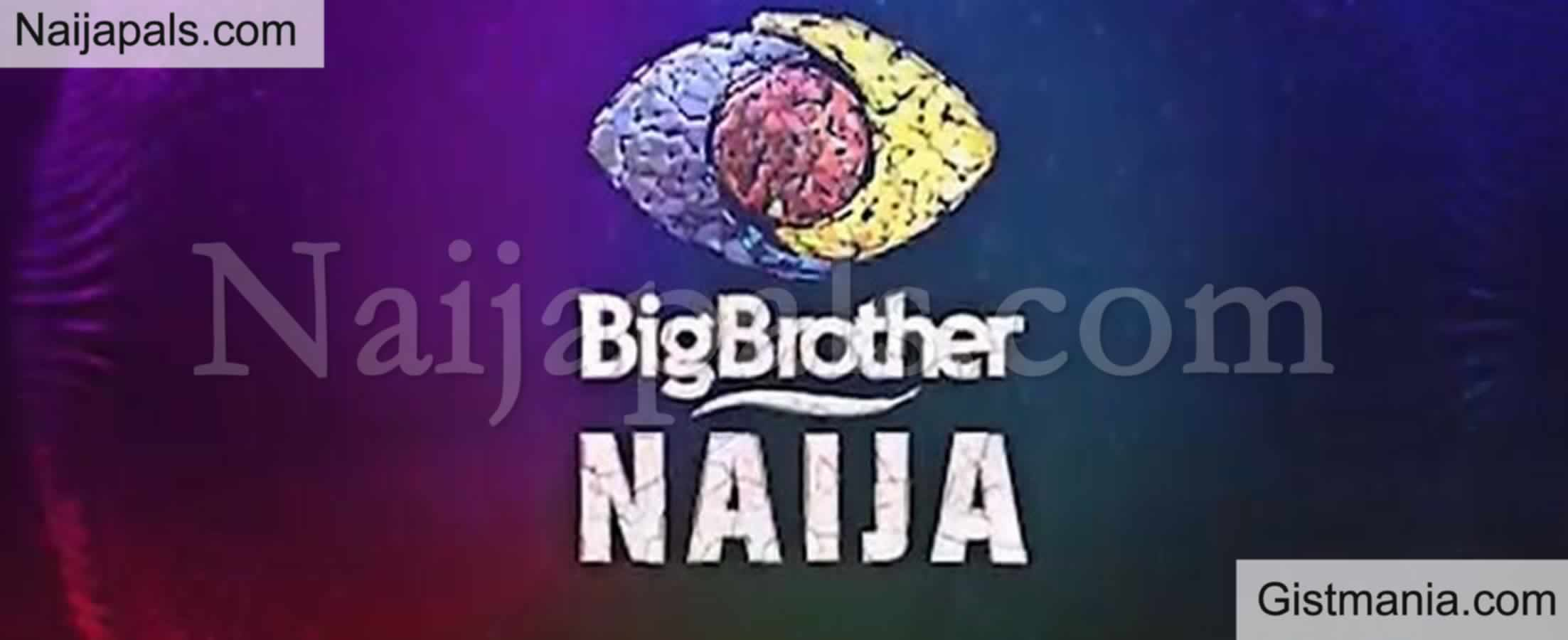 <img alt='.' class='lazyload' data-src='https://img.gistmania.com/emot/thumbs_up.gif' /> <b>BBNaija Organizers, Multichoice Reveals The 2020 Show Gets The Highest Vote Ever, Check It Out</b>
