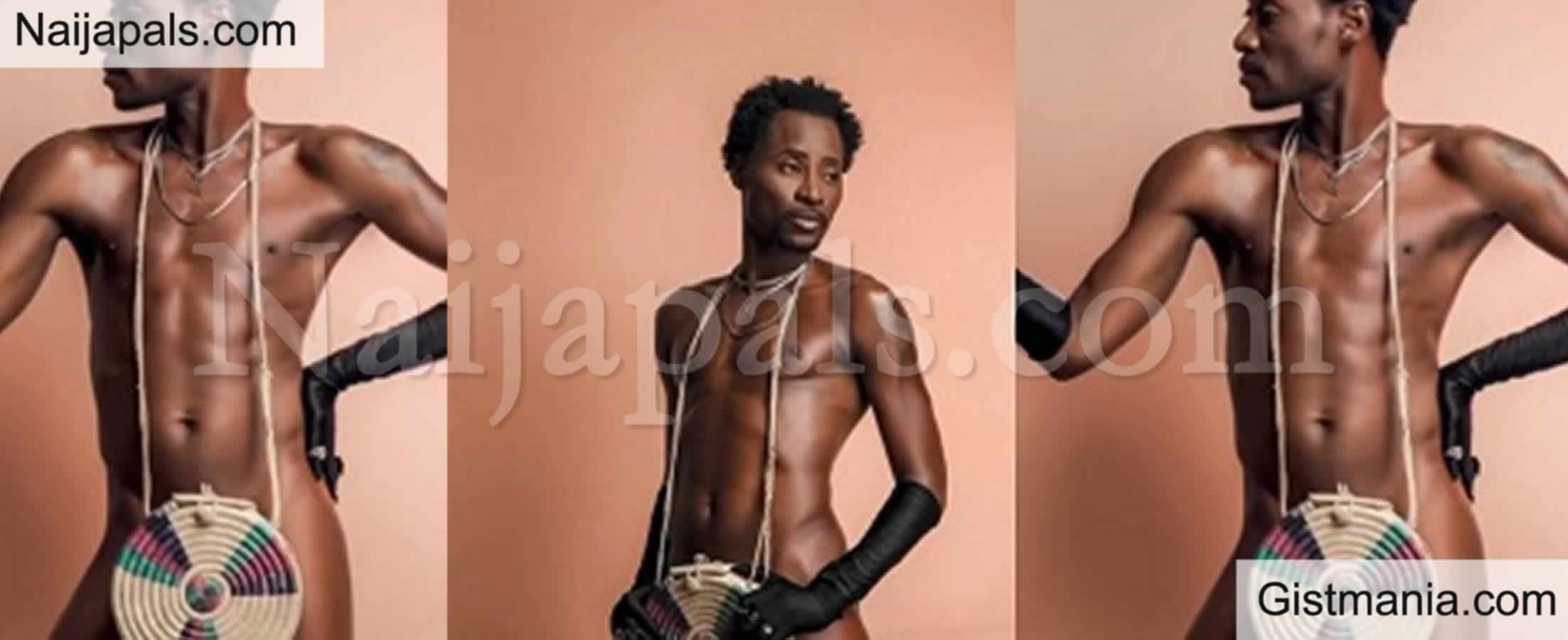 <img alt='.' class='lazyload' data-src='https://img.gistmania.com/emot/comment.gif' /><b>Bisi Alimi Cries Out Over The Poor State Of Education And Infrastructure In Nigeria</b>