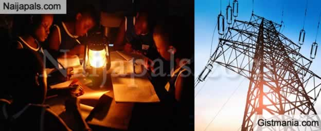<img alt='.' class='lazyload' data-src='https://img.gistmania.com/emot/news.gif' /> <b>Nationwide Blackout as Nigeria's Power Grid Collapses For The Umpteenth Time</b>