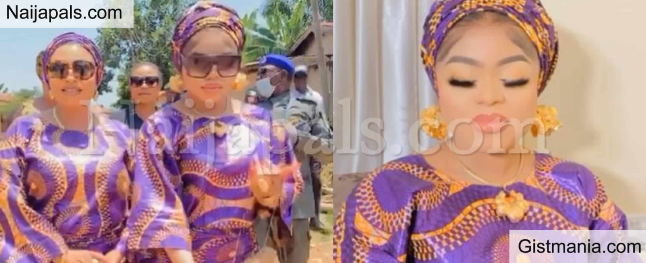 <img alt='.' class='lazyload' data-src='https://img.gistmania.com/emot/comment.gif' /> <b>Gold Seller Calls Out Bobrisky Over Unpaid Debt, Says He's a Hypocrite For Broke Shaming Tonto</b>