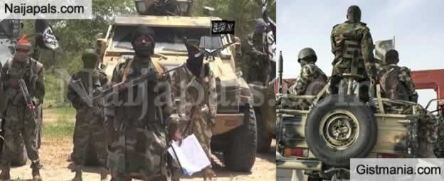 <img alt='.' class='lazyload' data-src='https://img.gistmania.com/emot/comment.gif' /> <b>5 Soldiers Abducted During Attack On Gov Zulum's Convoy  Slaughtered By Boko Haram In Borno State.</b>