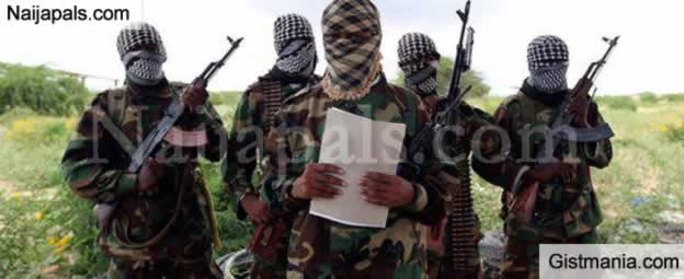 <img alt='.' class='lazyload' data-src='https://img.gistmania.com/emot/comment.gif' /> <b>Pregnant Woman And Five Other People Killed In Fresh Boko Haram Attack On Borno Community</b>