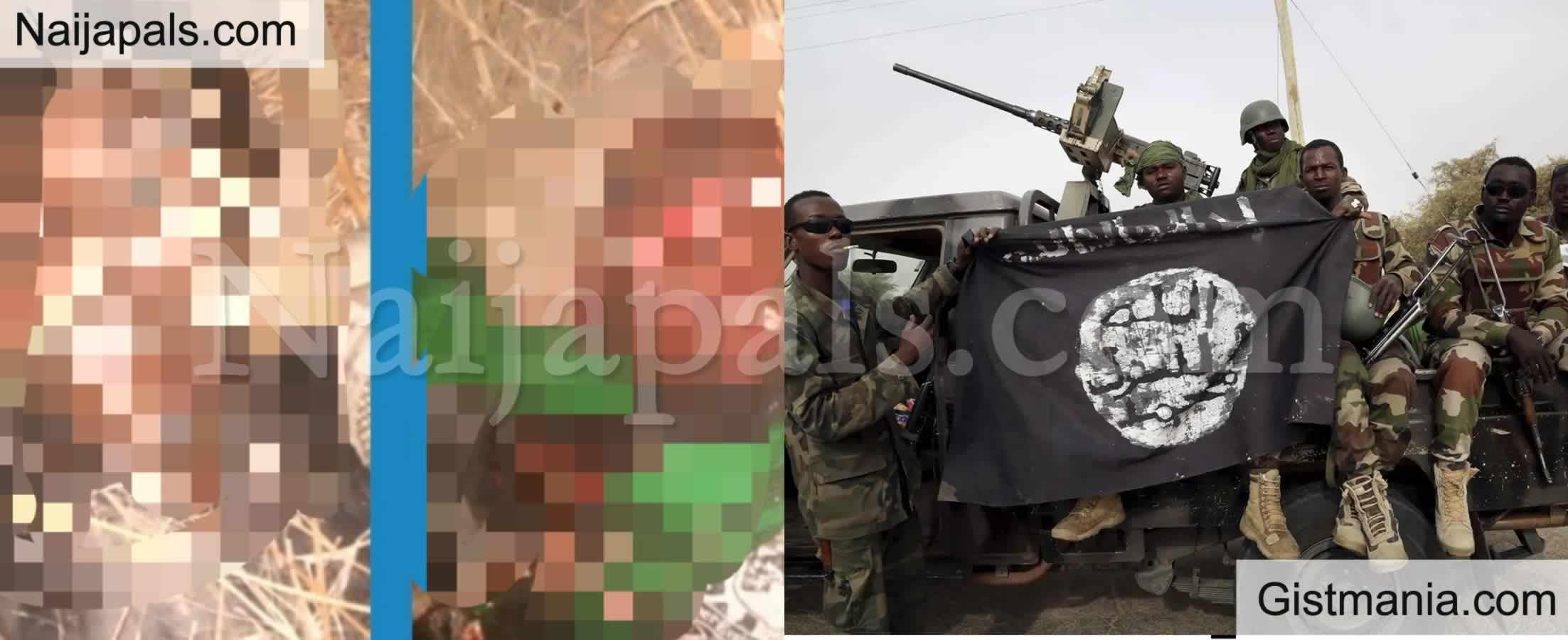 <img alt='.' class='lazyload' data-src='https://img.gistmania.com/emot/news.gif' /> <b>How 6 Boko Haram Members Gun Down As Troops Foil Attack In Borno</b>