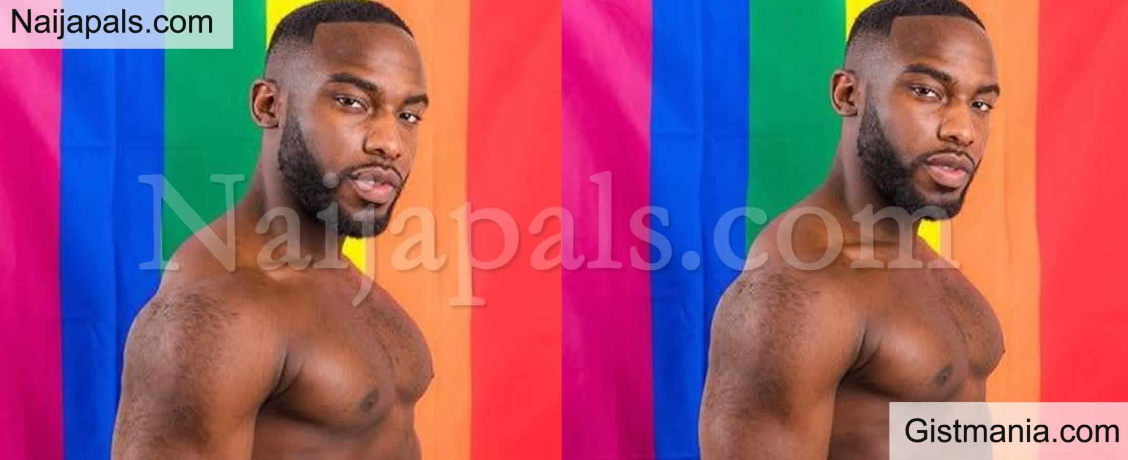 "<img alt='.' class='lazyload' data-src='https://img.gistmania.com/emot/comment.gif' /> Bolu Okupe Reveals ""<b>Some Of The People That Signed The Anti Gay Laws Are Gay Themselves""</b>"