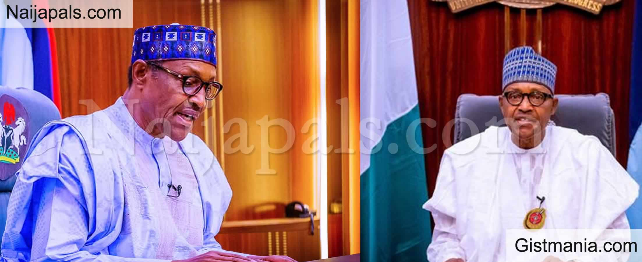 <img alt='.' class='lazyload' data-src='https://img.gistmania.com/emot/comment.gif' /> <b>How Boko Haram, Bandits Working Together To Milk Money From Buhari Government</b> - US Govt