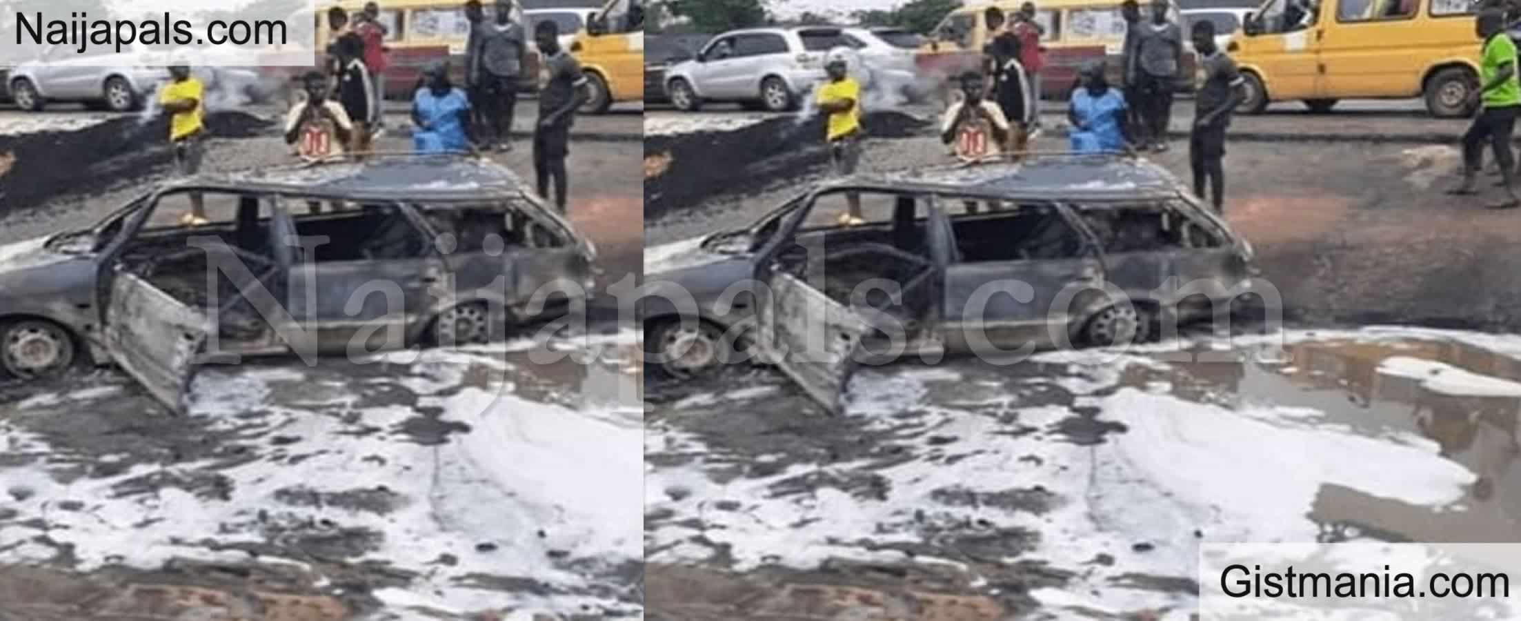 <img alt='.' class='lazyload' data-src='https://img.gistmania.com/emot/cry.gif' /> <b>Eight people Burnt To Death In An Accident On Lagos/Ibadan Expressway</b>
