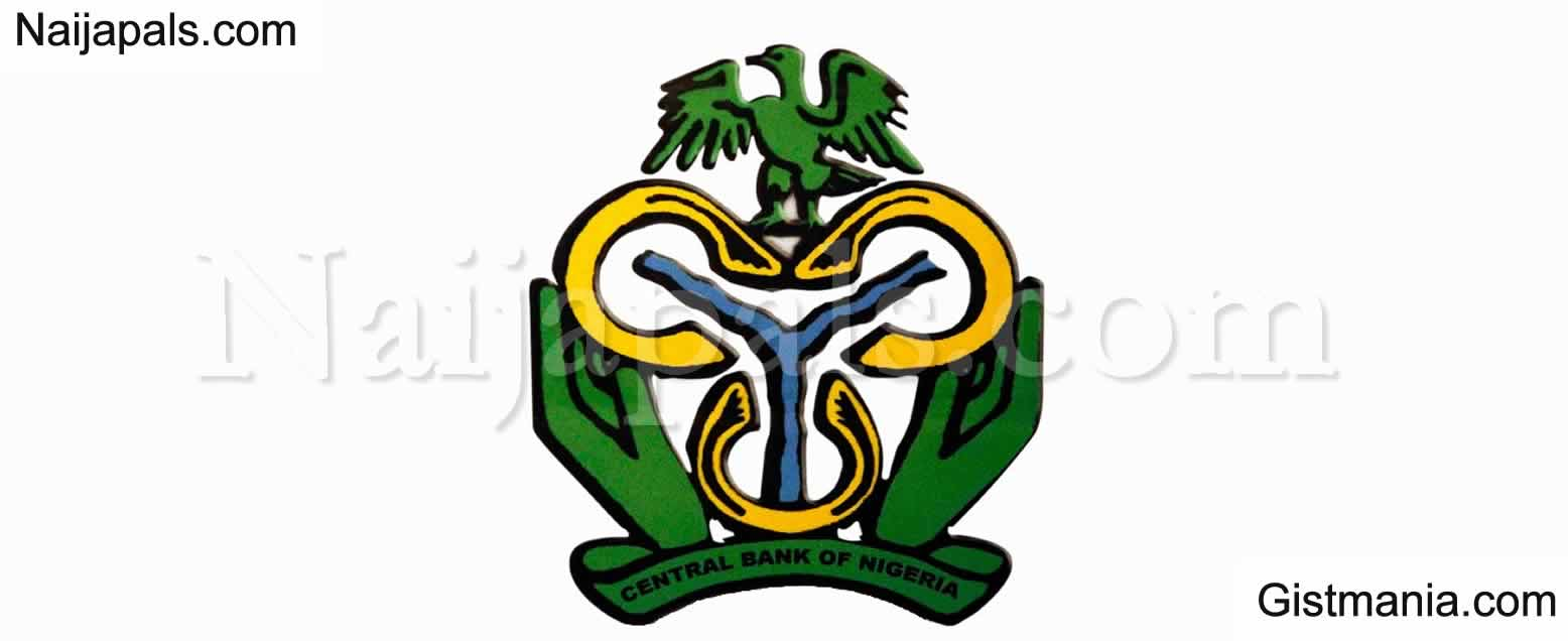 <img alt='.' class='lazyload' data-src='https://img.gistmania.com/emot/comment.gif' /> <b>Check Out Guidelines For N75bn Youths Investment Fund as Released By CBN</b>