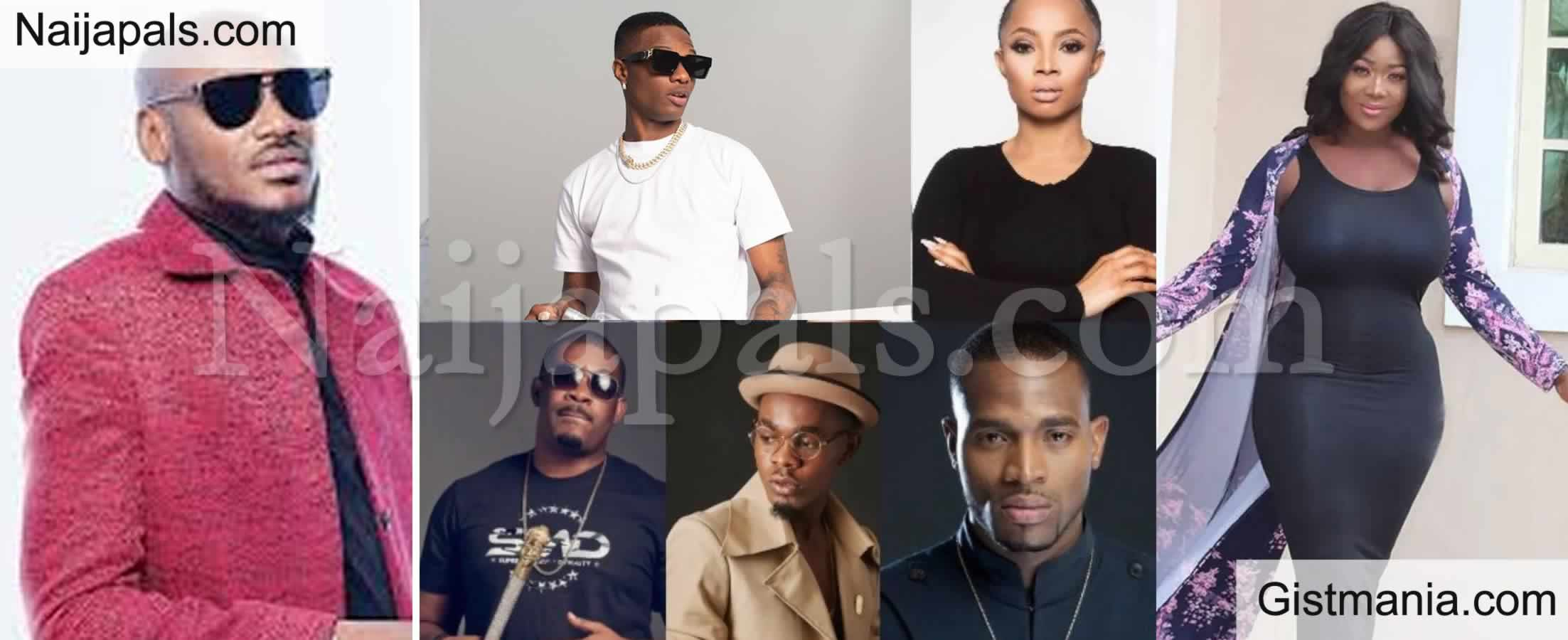 <img alt='.' class='lazyload' data-src='https://img.gistmania.com/emot/comment.gif' /> <b>List of Top Nigerian Celebrities Who Dropped Out Of School</b>, Numbers 4 & 5 Will Shock You