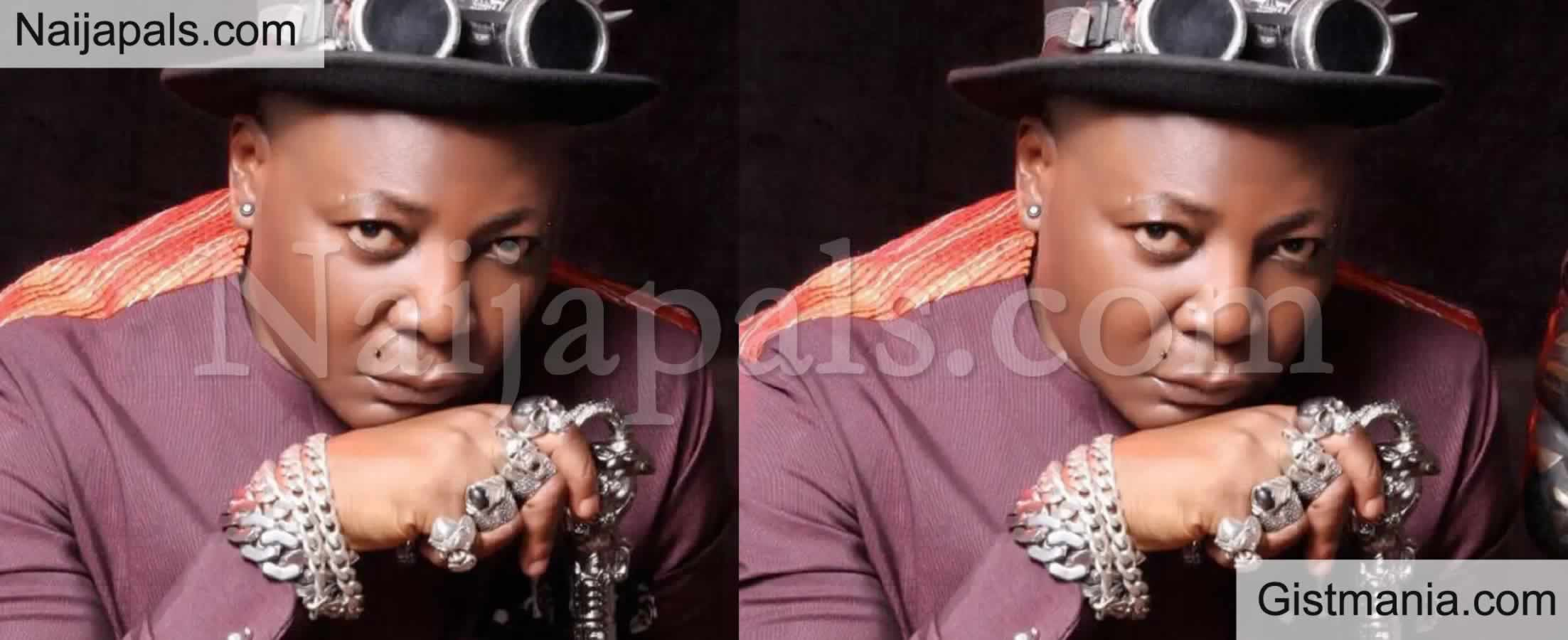 <img alt='.' class='lazyload' data-src='https://img.gistmania.com/emot/comment.gif' /><b>Nigerian Youths Are The Most Affected By Injustice In The Nation – Charly Boy</b>