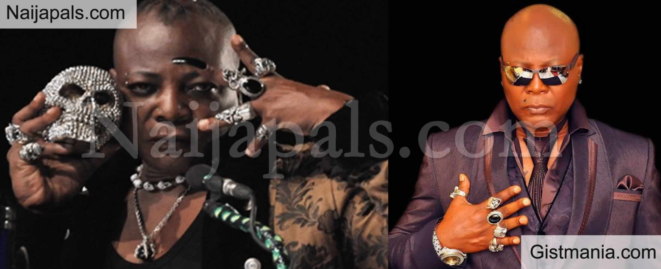 <img alt='.' class='lazyload' data-src='https://img.gistmania.com/emot/comment.gif' /> King of Boys: <b>Charlyboy Drops His Song 'Odudubariba' After Playing Role In Movie</b>
