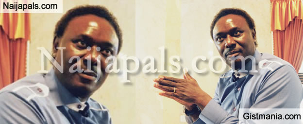 <img alt='.' class='lazyload' data-src='https://img.gistmania.com/emot/comment.gif' /> <b>Pastor Chris Okotie Blows Hot Says Online Church Service Is Not Scriptural</b>