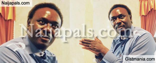 <img alt='.' class='lazyload' data-src='https://img.gistmania.com/emot/comment.gif' /> <b>Pastor Chris Okotie Blows Hot Says Online Church Service Is Not Scriptural</b>