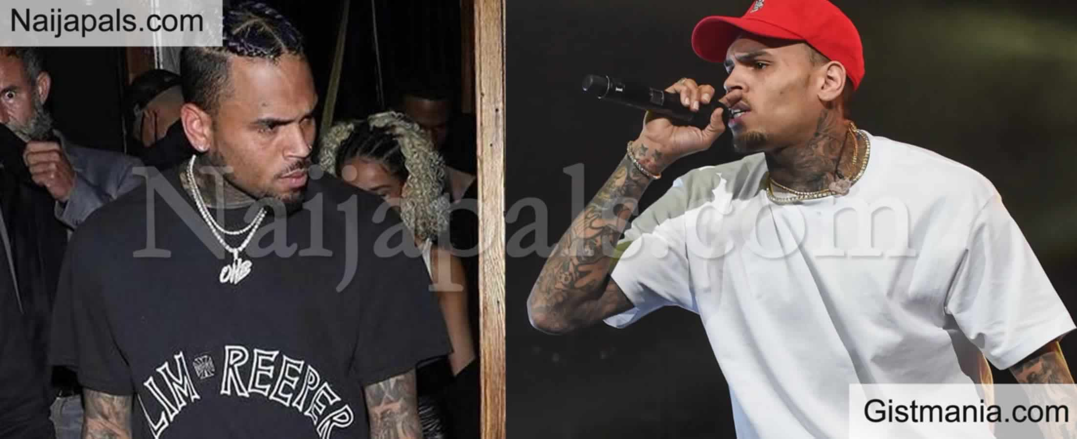 <img alt='.' class='lazyload' data-src='https://img.gistmania.com/emot/news.gif' /><b> Chris Brown Under Investigation For Allegedly Assaulting A Woman Again</b>