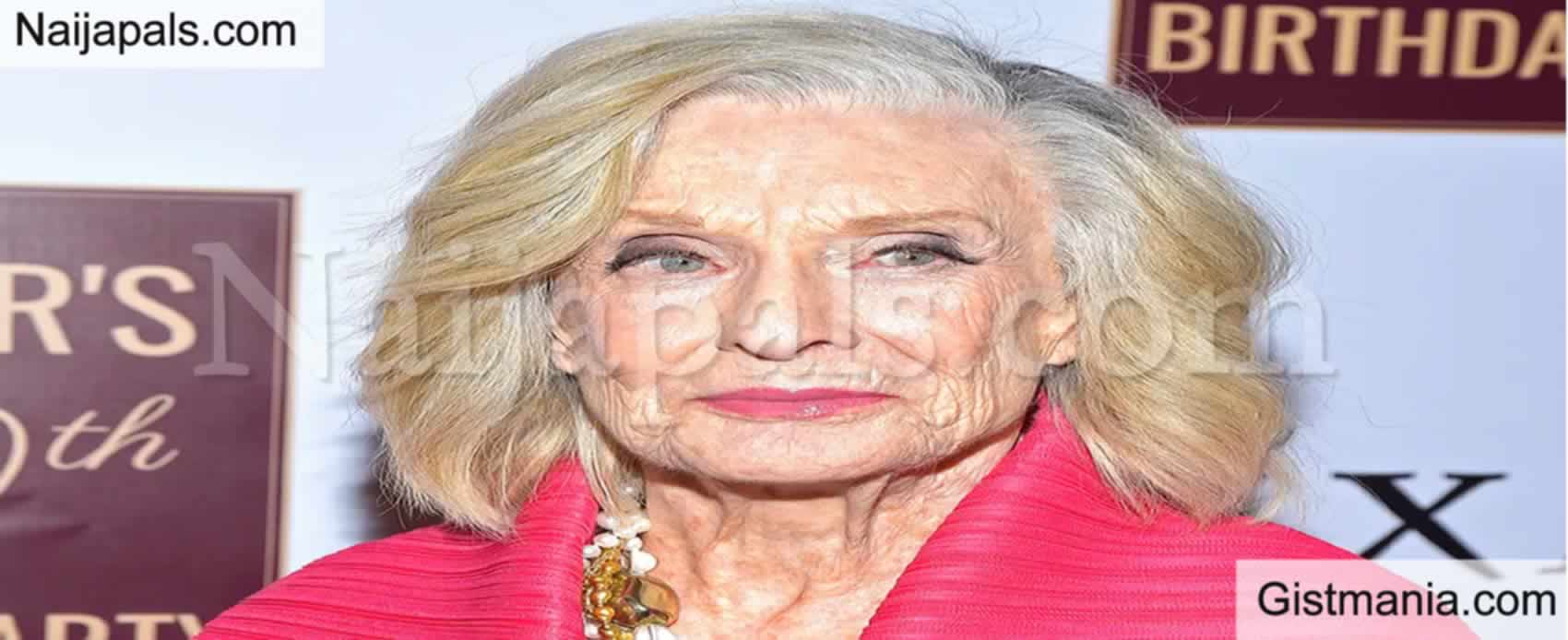 <img alt='.' class='lazyload' data-src='https://img.gistmania.com/emot/broken_heart.gif' /><b>Emmy & Oscar Winner Cloris Leachman Passes Away At 94</b>