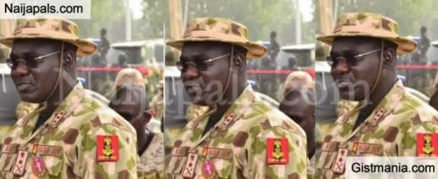 <img alt='.' class='lazyload' data-src='https://img.gistmania.com/emot/comment.gif' /> <b>Nigerian Army Give Reason On Why It Can't Expose Boko Haram Sponsors</b>