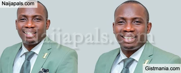 "<img alt='.' class='lazyload' data-src='https://img.gistmania.com/emot/comment.gif' /> <b>""Rape Victims Enjoy The Act After Being Forced""</b> – Counselor Lutterodt Blows Hot"
