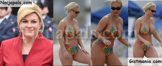 ebony hollywood actors nude pics