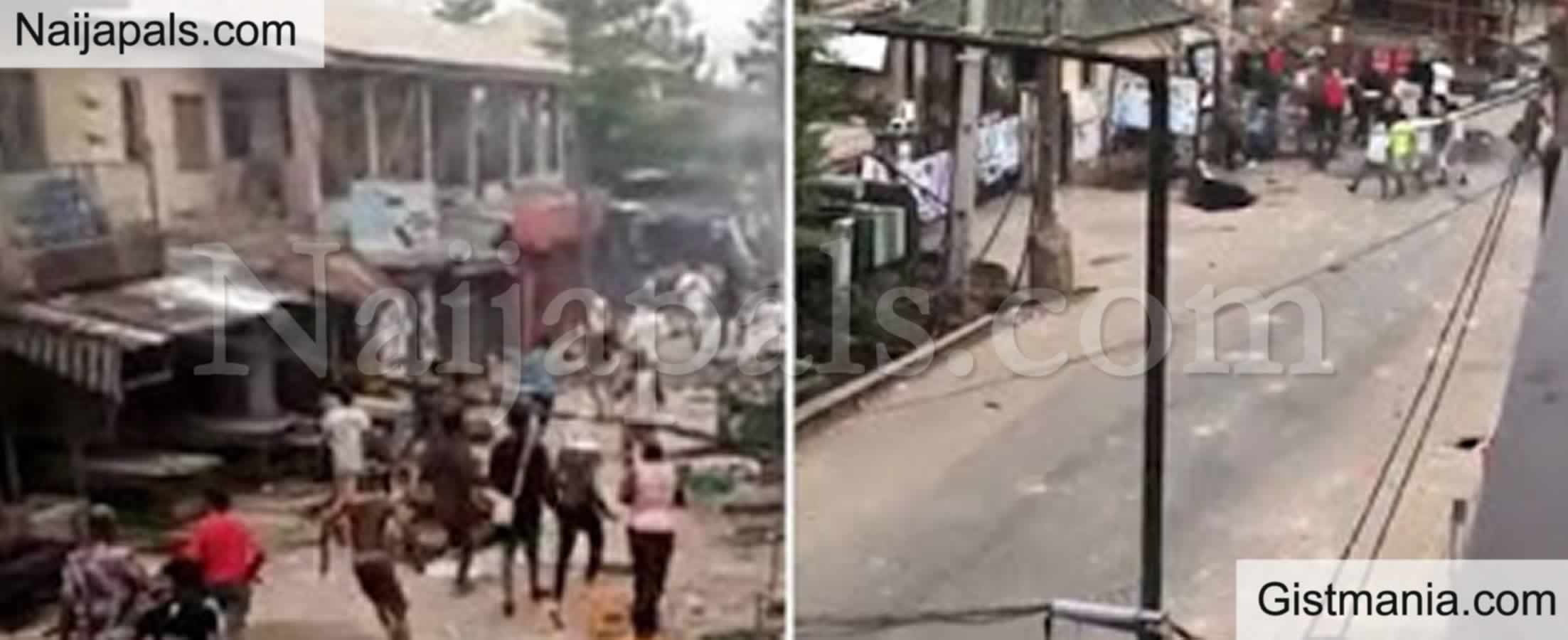 <img alt='.' class='lazyload' data-src='https://img.gistmania.com/emot/comment.gif' /><b> Police Confirm Death Of 3 Persons Shot Dead During Cult Clash In Rivers</b>