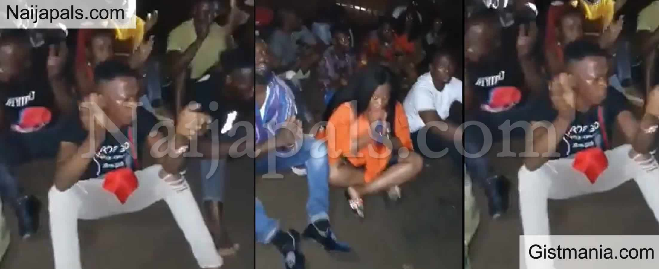 <img alt='.' class='lazyload' data-src='https://img.gistmania.com/emot/video.gif' /> <b>Watch Soldiers Leading Curfew-Violators In Singing Praises To The Most High In Cross River</b>