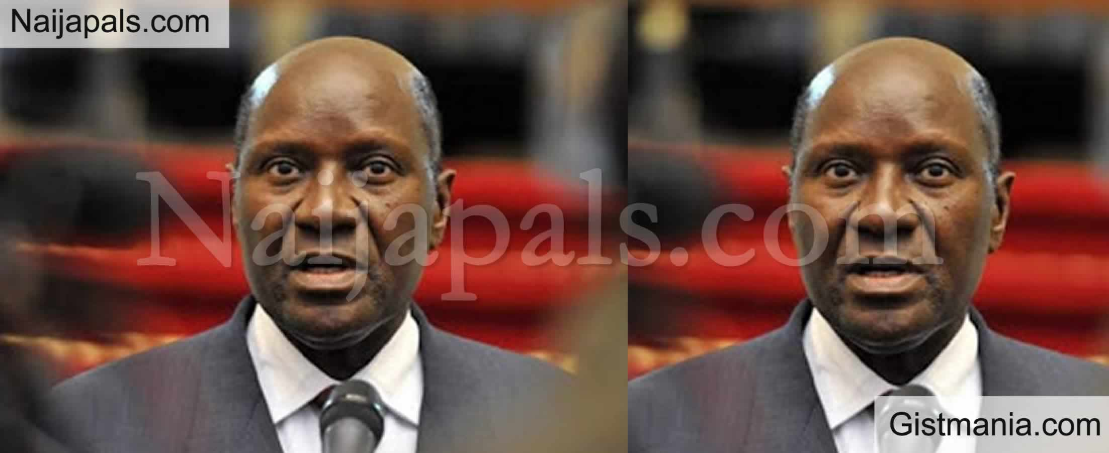 <img alt='.' class='lazyload' data-src='https://img.gistmania.com/emot/news.gif' /> <b>Ivory Coast Vice President, Daniel Kablan Duncan Resigns</b>